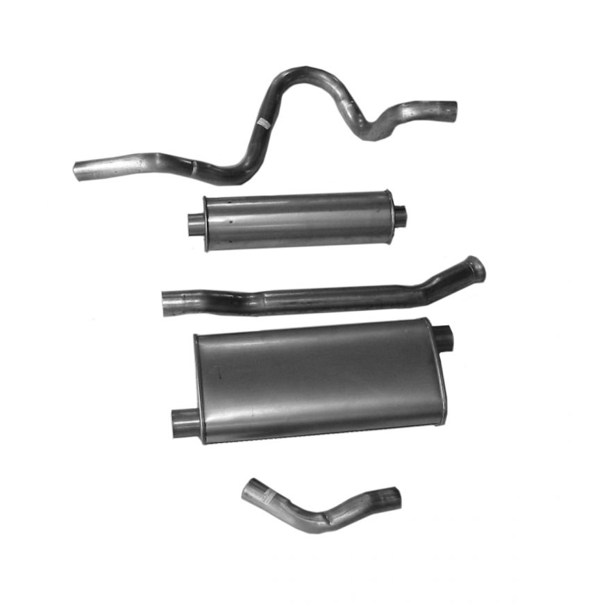 1975 1976 1977 1978 1979 1980 1981 1982 1983 1984 1985 cadillac eldorado stainless steel cat back single exhaust system reproduction cadillac parts online caddy daddy 1975 1976 1977 1978 1979 1980 1981 1982 1983 1984 1985 cadillac eldorado stainless steel cat back single exhaust system reproduction