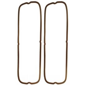 1966 Cadillac Tail Light Lens Gaskets 1 Pair REPRODUCTION