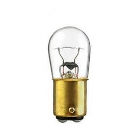 1961 1962 1963 1964 1965 1966 1967 1968 1969 1970 1971 1972 1973 1974 1975 Cadillac Series 75 Limousine Dome Light Bulb REPRODUCTION