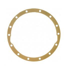 1957 1958 1959 1960 1961 1962 1963 1964 1965 1966 1967 1968 1969 Cadillac Rear Differential (Axle) Gasket REPRODUCTION Free Shipping In The USA