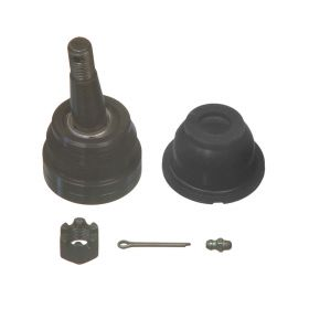 1976 1977 1978 1979 Cadillac Seville Front Lower Ball Joint (9/16 Inch Thread) REPRODUCTION Free Shipping In The USA