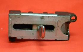 1959 1960 Cadillac Wiper Switch REBUILT Free Shipping In The USA