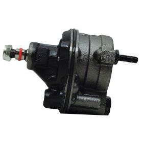 1963 1964 1965 1966 1967 Cadillac (See Details) Power Steering Pump REPRODUCTION Free Shipping In The USA