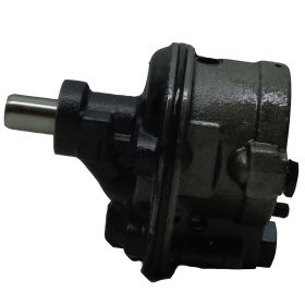 1986 1987 1988 1989 1990 1991 1992 1993 Cadillac Fleetwood Power Steering Pump REPRODUCTION Free Shipping In The USA