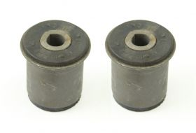 1977 1978 1979 1980 1981 1982 1983 1984 Cadillac Series 75 and Commercial Chassis ONLY Lower Rear Bushing REPRODUCTION Free Shipping In The USA
