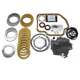 1964 Cadillac TH400 Automatic Transmission Master Rebuild Kit REPRODUCTION Free Shipping In The USA