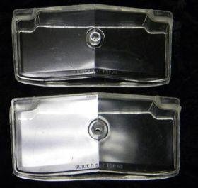 1962-cadillac-fog-lens-1-pair