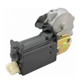 1967 1968 1969 1970 1971 1972 1973 1974 1975 1976 1977 1978 Cadillac Eldorado Rear Left Driver Side Power Window Motor REPRODUCTION Free Shipping In The USA