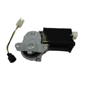 1971 1972 1973 1974 1975 1976 Cadillac 4-Door Models (See Details) Front Passenger Side Power Window Motor REPRODUCTION Free Shipping In The USA