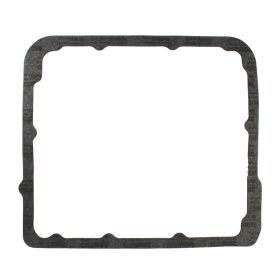 1960 1961 1962 1963 1964 Cadillac 14 Bolt Style Jetaway Transmission Pan Gasket REPRODUCTION Free Shipping In The USA