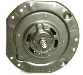 1978 1979 Cadillac (See Details) Heater Blower Motor REPRODUCTION Free Shipping In The USA