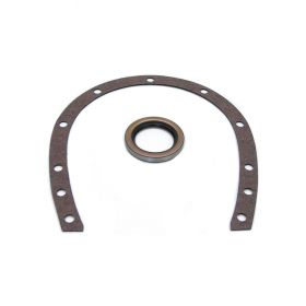 1956 1957 1958 1959 1960 1961 1962 Cadillac (See Details) Timing Cover Seal Kit REPRODUCTION