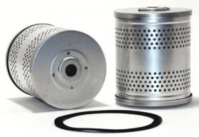 1941 1942 1946 1947 1948 1949 1950 1951 1952 1953 1954 1955 1956 1957 1958 1959 Cadillac Oil Filter REPRODUCTION Free Shipping In The USA