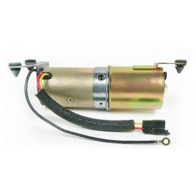 1965 1966 1967 1968 1969 1970 Convertible Top Pump Motor REPRODUCTION Free Shipping In The USA