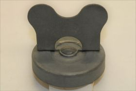 1941 1942 1946 1947 1948 1949 Cadillac (See Models In Details) Gas Cap NOS Free Shipping In The USA