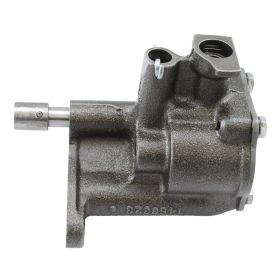 1949 1950 1951 1952 1953 Cadillac Oil Pump REBUILT Free Shipping In The USA