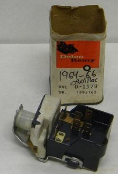1964-1965-1966-cadillac-headlight-switch-nos