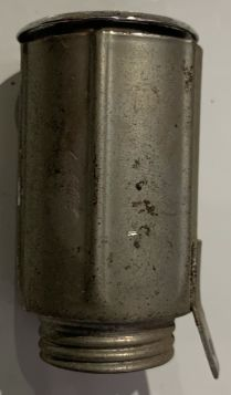 1955 1956 1957 1958 1959 1960 All (1961 1962 See Details) Cadillac Cigar Lighter Base USED