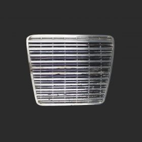 1959 1960 1961 1962 1963 1964 Cadillac Convertible Rear Seat Radio Speaker Grille USED Free Shipping In The USA