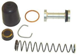 1957 Cadillac Master Cylinder Repair Kit (Power Brakes) REPRODUCTION Free Shipping In The USA