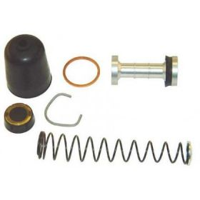 1954 1955 Cadillac Master Cylinder Repair Kit (Power Brakes) REPRODUCTION Free Shipping In The USA