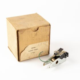 1965 1966 (See Details) Cadillac Magnet Assembly Cruise Control Power Unit NOS Free Shipping In The USA