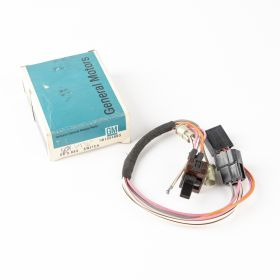 1969 Cadillac (See Details) Cruise Control Speed Selector Switch NOS Free Shipping In The USA
