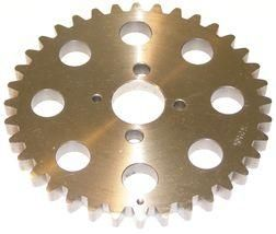 1949 1950 1951 1952 1953 1954 1955 1956 1957 1958 1959 1960 1961 1962 Cadillac (See Details) Camshaft Timing Sprocket REPRODUCTION Free Shipping In The USA