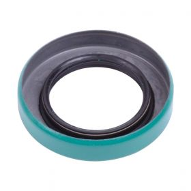 1980 1981 1982 1983 1984 1985 1986 1987 1988 1989 1990 1991 1992 1993 1994 1995 Cadillac (See Details) Transmission Rear Transaxle Seal REPRODUCTION