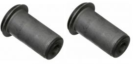 1970 1971 1972 1973 1974 1975 1976 Cadillac Lower Control Arm Bushings 1 Pair REPRODUCTION Free Shipping In The USA