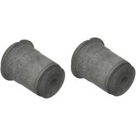 1979 1980 1981 1982 183 1984 1985 Cadillac Eldorado and Seville (See Details) Rear Lower Control Arm Bushing 1 Pair REPRODUCTION Free Shipping In The USA