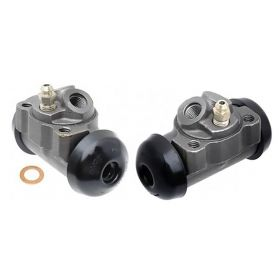 1958 1959 1960 1961 1962 1963 1964 Cadillac (EXCEPT Commercial Chassis) Rear Wheel Cylinders 1 Pair REPRODUCTION Free Shipping In The USA