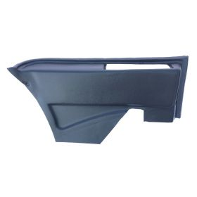1971 1972 1973 1974 1975 1976 1977 1978 Cadillac Eldorado Left Driver Side Rear Arm Rest Cover (See Details For Color Options) REPRODUCTION