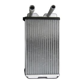 1963 1964 Cadillac (See Details) Aluminum Heater Core REPRODUCTION Free Shipping In The USA