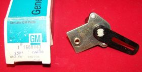 1975 Cadillac Cruise Control Brake Light Switch NOS Free Shipping In The USA