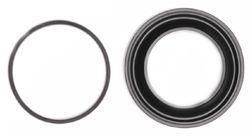 1979 1980 1981 1982 1983 1984 1985 1986 1987 1988 1989 1990 1991 1992 1993 Cadillac (See Details) Front Disc Brake Caliper Seal Kit REPRODUCTION Free Shipping In The USA