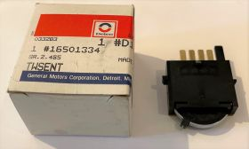 1987 1988 1989 1990 1991 1992 1993 Cadillac Twilight Sentinel Switch New Old Stock Free Shipping In The USA