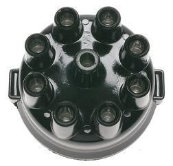 1937 1938 1939 1940 1941 1942 1946 1947 1948 1949 1950 Cadillac Distributor Cap REPRODUCTION Free Shipping In The USA