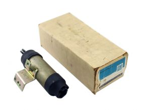 1976 Cadillac (See Details) Left Driver Side Front Door Lock Actuator NOS Free Shipping in The USA