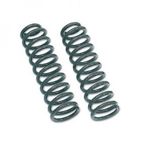 1965 1966 1967 1968 1969 1970 Cadillac (See Details) Front Coil Springs 1 Pair REPRODUCTION Free Shipping In The USA