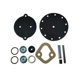 1963 1964 1965 Cadillac AC Type 6744 Fuel Pump Rebuild Kit REPRODUCTION Free Shipping In The USA