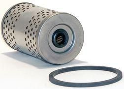 1975 1976 1977 1978 1979 1980 1981 1982 1983 1984 Cadillac (See Details) Fuel Filter For Cars with Fuel Injection REPRODUCTION Free Shipping (See Details)