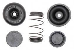 1962 1963 1964 1965 1966 1967 1968 Cadillac Front Wheel Cylinder Rebuild Kit (RWD) REPRODUCTION Free Shipping (See Details)