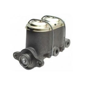 1969 1970 Cadillac Eldorado Front Wheel Drive (FWD) Delco Moraine Master Cylinder REPRODUCTION Free Shipping In The USA