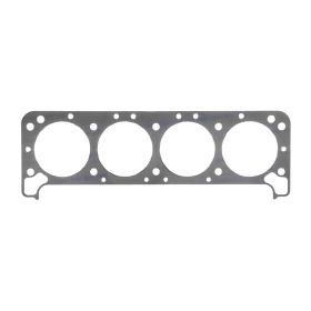 1968 1969 1970 1971 1972 1973 1974 1975 1976 Cadillac (See Details) Head Gasket REPRODUCTION Free Shipping In The USA