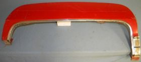 1971 1972 1973 Cadillac Eldorado Fender Skirt - Right Passenger Side USED