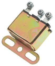 1953 1954 Cadillac Horn Relay REPRODUCTION Free Shipping In The USA