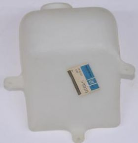 1968 1969 (EXC Eldorado) 1970 All Cadillac Windshield Washer Fluid Reservoir Free Shipping In The USA