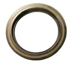 1953 1954 1955 Cadillac (See Details) Pitman Shaft Steering Gear Seal REPRODUCTION Free Shipping In The USA