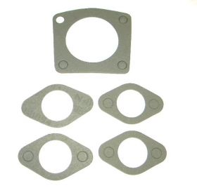 1949 1950 1951 1952 1953 1954 1955 1956 1957 1958 1959 1960 1961 1962 Cadillac Water Pump Gasket Set (5 Pieces) REPRODUCTION